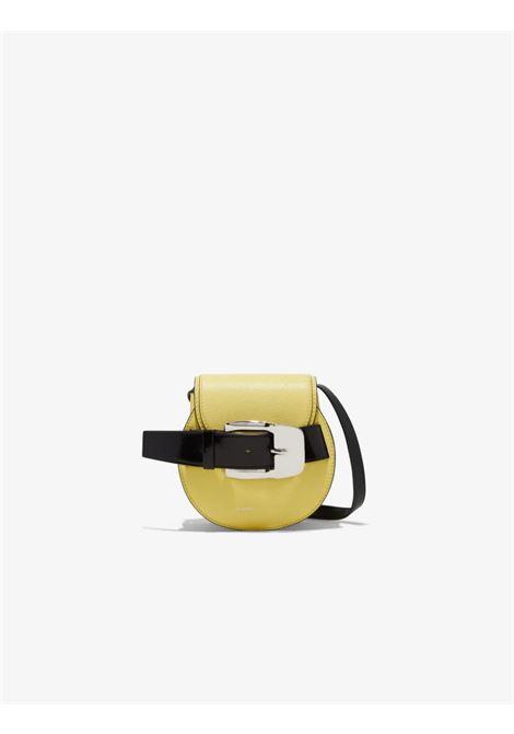 PROENZA SCHOULER Bag PROENZA SCHOULER | Crossbody bags | H010056019