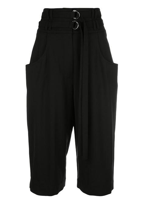 PROENZA SCHOULER Trousers PROENZA SCHOULER | Trousers | R201600400200