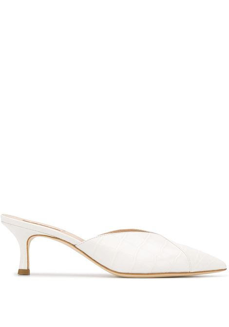 POLLY PLUME Mules POLLY PLUME | Mules | IAIAWHT