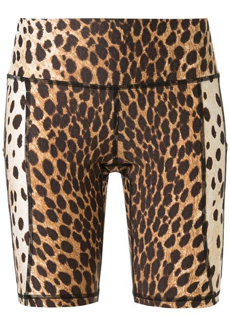 R13 Shorts R13 | Shorts | R13W757310CHTH
