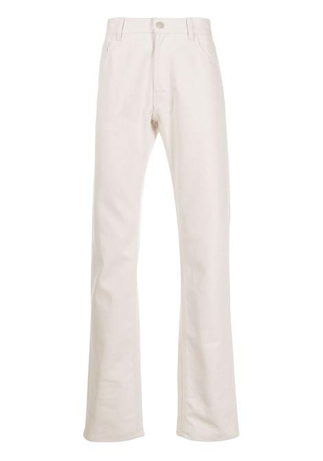 RAF SIMONS RAF SIMONS | Jeans | 2013091013600013