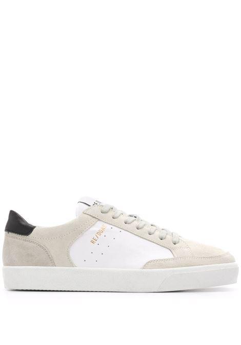 RE/DONE Sneakers RE/DONE | Sneakers | 21214W9SKSHWHTMRBL