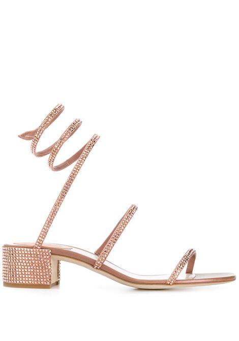 RENE CAOVILLA Sandals RENE CAOVILLA | Sandals | C08671040R0013161