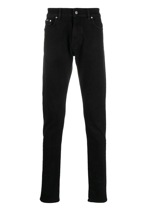 REPRESENT  REPRESENT | Jeans | M07026JTBLK