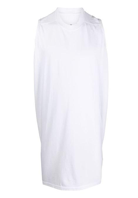 RICK OWENS DRKSHDW Vest RICK OWENS DRKSHDW   T-shirt   DU20S5154RN110