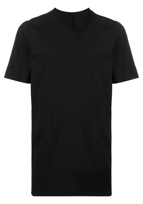 RICK OWENS DRKSHDW T-shirt RICK OWENS DRKSHDW | T-shirt | DU20S5250RN09