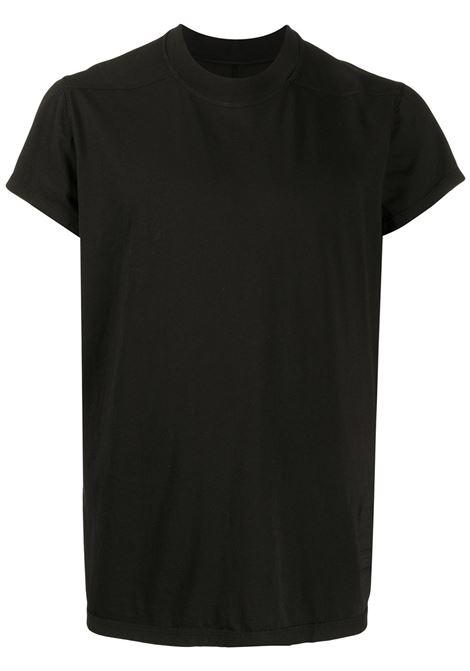 RICK OWENS DRKSHDW T-shirt RICK OWENS DRKSHDW | T-shirt | DU20S5258RN09