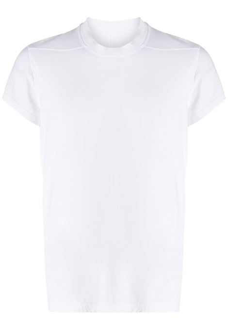 RICK OWENS DRKSHDW T-shirt RICK OWENS DRKSHDW   T-shirt   DU20S5258RN110