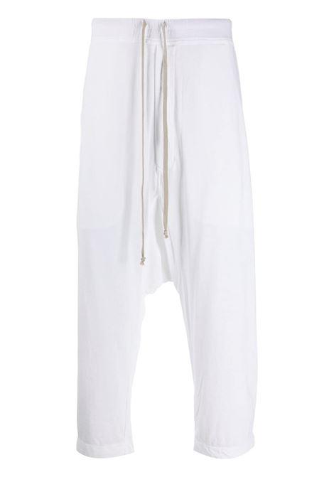 RICK OWENS DRKSHDW Pants RICK OWENS DRKSHDW   Trousers   DU20S5373RN110