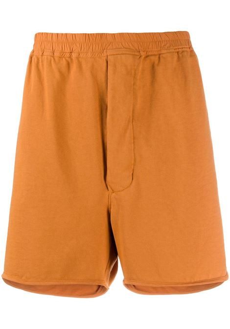 RICK OWENS DRKSHDW Shorts RICK OWENS DRKSHDW   Bermuda Shorts   DU20S5389RIG113