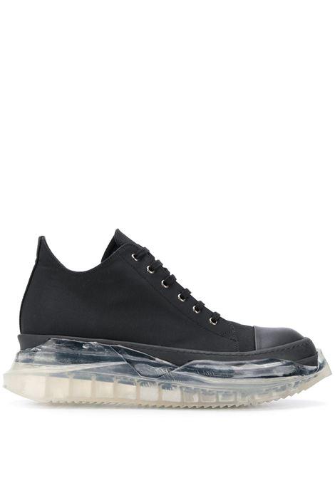 RICK OWENS DRKSHDW Sneakers RICK OWENS DRKSHDW   Sneakers   DU20S5819MU090