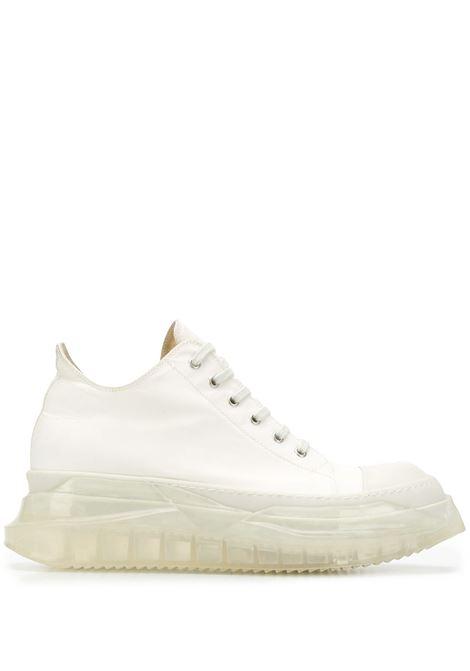 RICK OWENS DRKSHDW Sneakers RICK OWENS DRKSHDW   Sneakers   DU20S5819MU1100