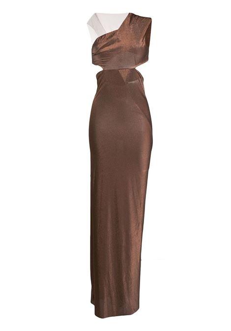 RICK OWENS LILIES Dress RICK OWENS LILIES   Dresses   LI20S2505JX113