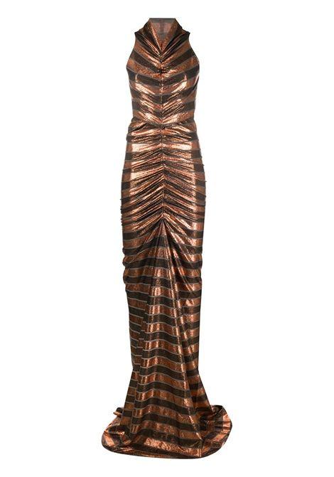 RICK OWENS LILIES Dress RICK OWENS LILIES | Dresses | LI20S2541JSX3453