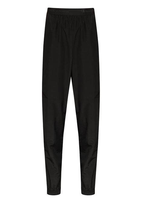 RICK OWENS X CHAMPION Trousers RICK OWENS X CHAMPION | Trousers | CW20S002811364509