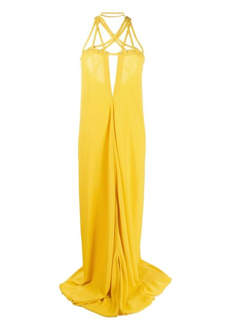 RICK OWENS Dress RICK OWENS | Dresses | RO20S1552CCTEW312
