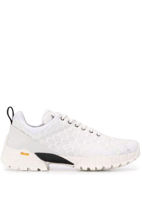 ROA Sneakers ROA | Sneakers | VAR501006