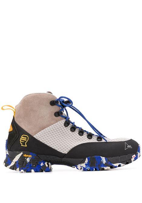 ROA Sneakers ROA | Sneakers | VAR517033