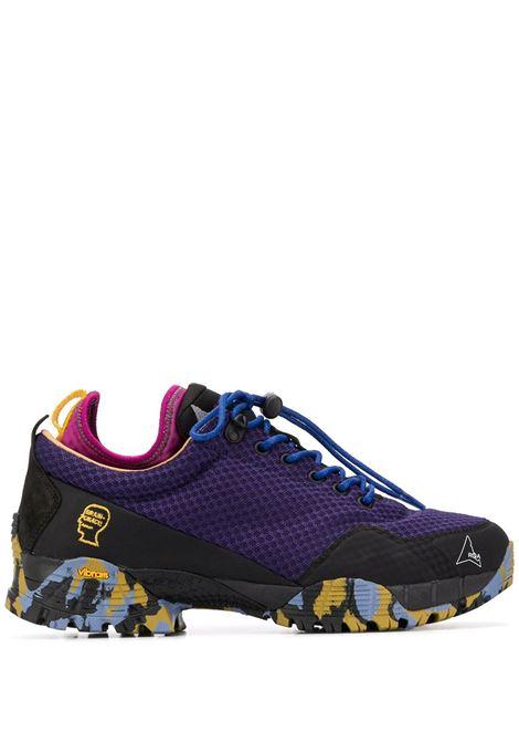 ROA Sneakers ROA | Sneakers | VAR518034