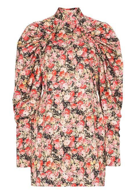 ROTATE Dress ROTATE | Dresses | 900402120304