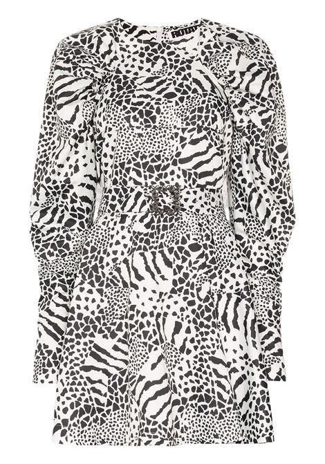 ROTATE Dress ROTATE | Dresses | 900404110602