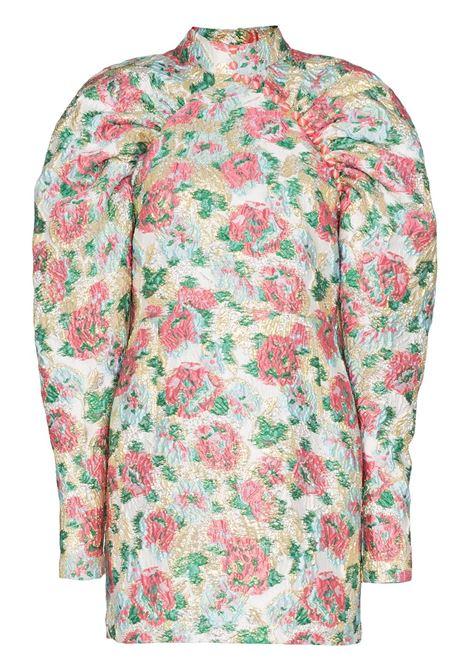 ROTATE Dress ROTATE | Dresses | 900591151920