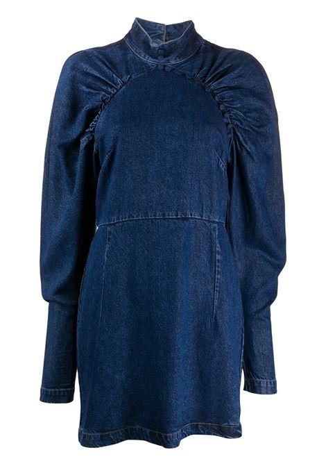 ROTATE Dress ROTATE | Dresses | 9006763404