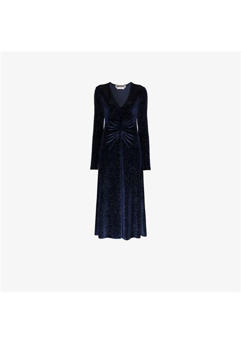 ROTATE Dress ROTATE | Dresses | 900680193938