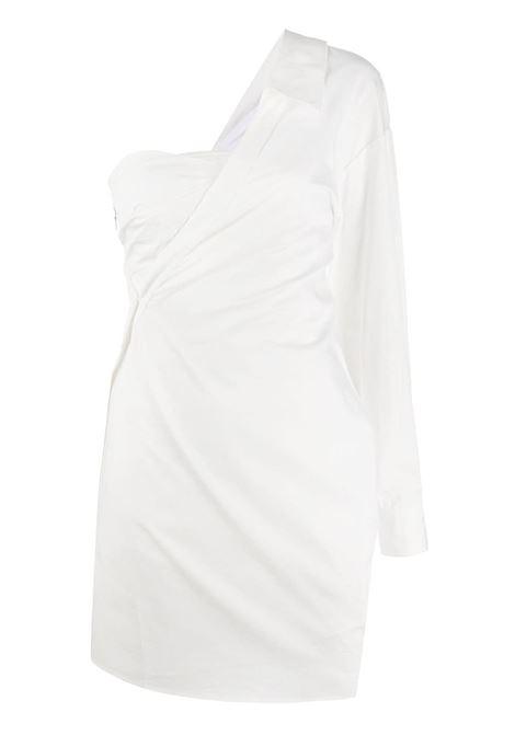 RTA RTA | Dresses | WS01646047WHT
