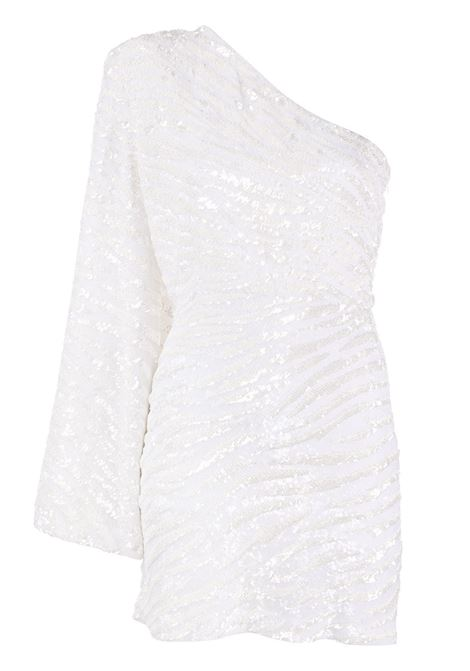 RETROFETE Dress RETROFETE | Dresses | HL202500WHT