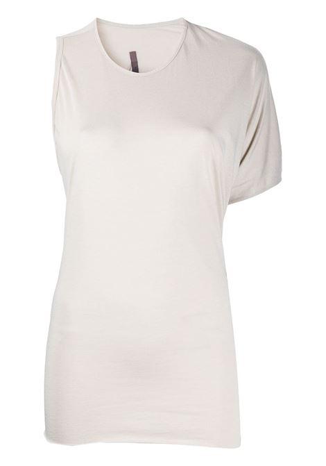 RICK OWENS LILIES T-shirt RICK OWENS LILIES | T-shirt | LI20S2113R08