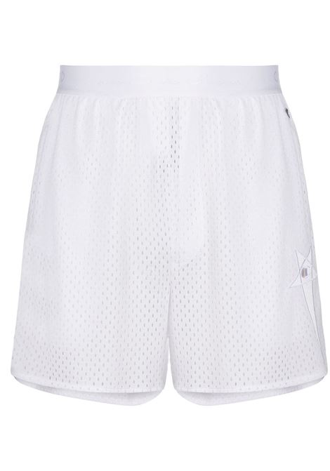 RICK OWENS X CHAMPION Shorts RICK OWENS X CHAMPION | Bermuda Shorts | CM20S000411