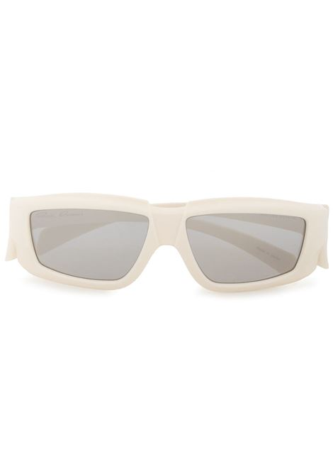 RICK OWENS Sunglasses RICK OWENS | Sunglasses | RA20S05931118