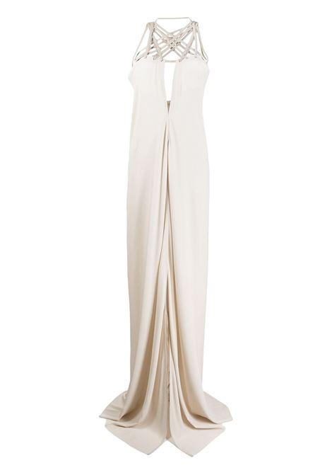 RICK OWENS Dress RICK OWENS | Dresses | RO20S1552CCTEW308