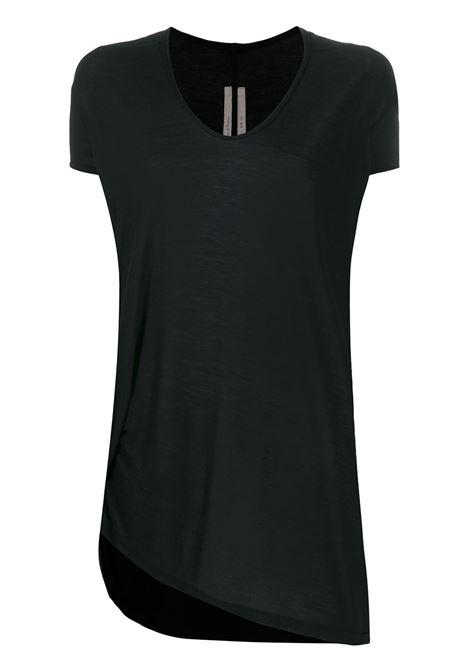 RICK OWENS T-shirt RICK OWENS | T-shirt | RP20S1206JS09