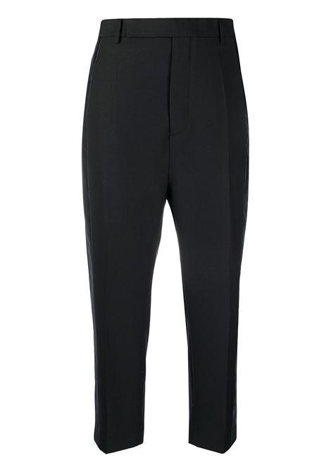 RICK OWENS Trousers RICK OWENS | Trousers | RP20S1309WACEB09