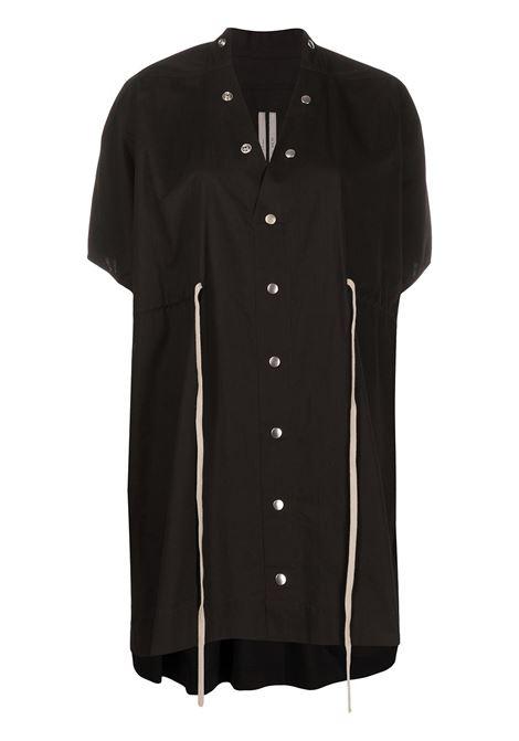 RICK OWENS Dress RICK OWENS | Dresses | RP20S1539P09