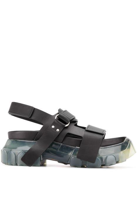 RICK OWENS Sandals RICK OWENS   Sandals   RP20S1817LBO090