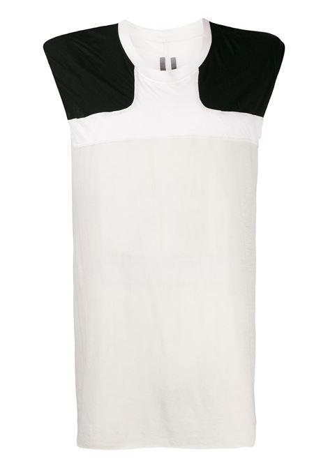 RICK OWENS T-shirt RICK OWENS | T-shirt | RU20S7156UC081109