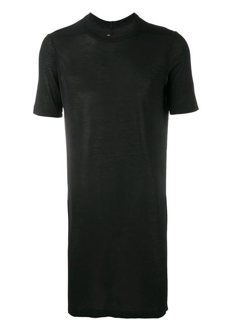 RICK OWENS T-shirt RICK OWENS | T-shirt | RU20S7264JS09