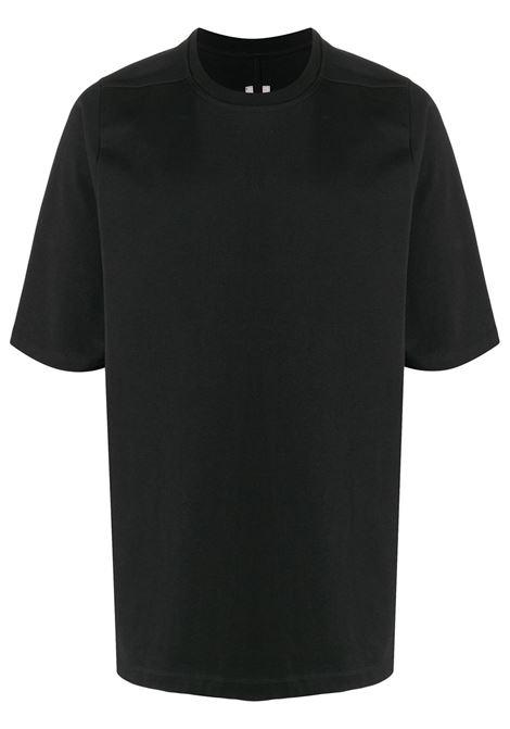 RICK OWENS T-shirt RICK OWENS | T-shirt | RU20S7282BA09