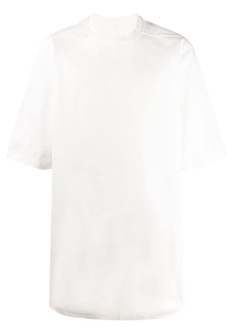 RICK OWENS T-shirt RICK OWENS | T-shirt | RU20S7282BA110