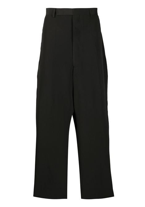 RICK OWENS Trousers RICK OWENS | Trousers | RU20S7366CC09