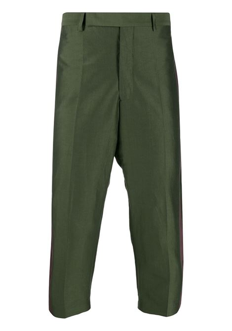 RICK OWENS Trousers RICK OWENS | Trousers | RU20S7372SCSC7564