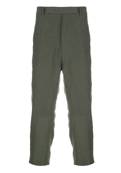 RICK OWENS Trousers RICK OWENS | Trousers | RU20S7372WBR75