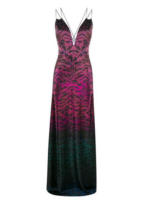 SALONI Dress SALONI | Dresses | 103061405