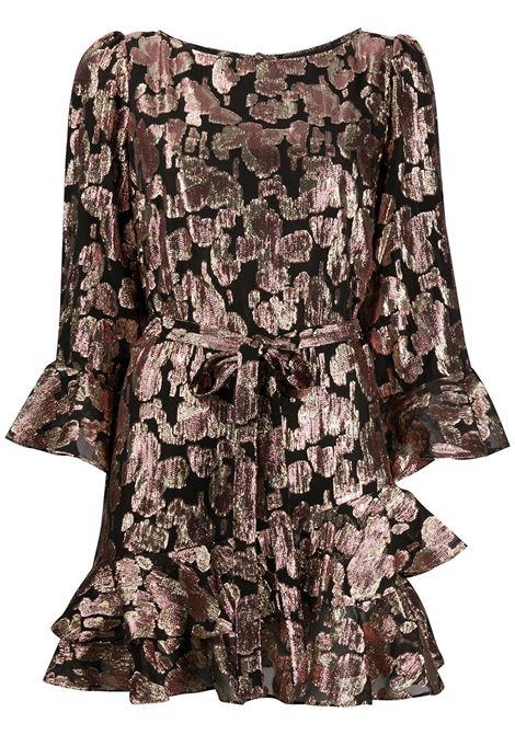 SALONI Dress SALONI | Dresses | 10308791