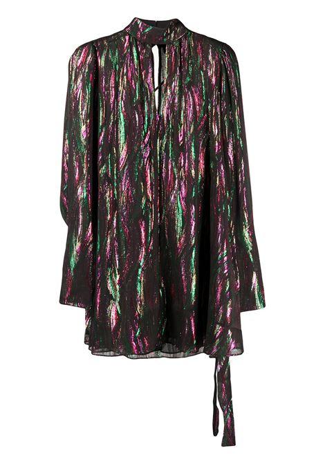 SALONI Dress SALONI | Dresses | 10322792