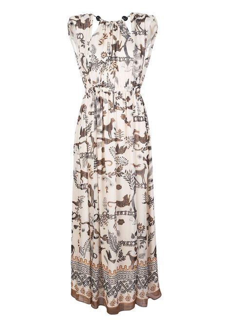 SALONI Dress SALONI | Dresses | 103811447