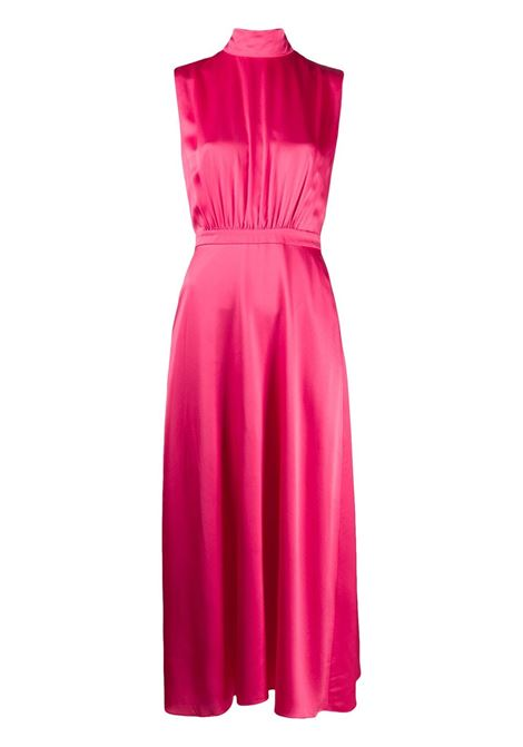 SALONI Dress SALONI | Dresses | 10395294